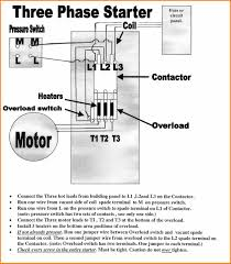 three phase wiring fuse box wiring diagram three phase wiring fuse box