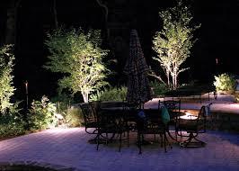 ideas for garden lighting. Tips For Garden Lighting Ideas Light Games