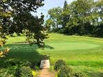 Houston Oaks Golf Course (Paris, KY on 08/25/18) – Virginiagolfguy