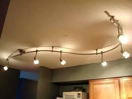 track lighting replacement bulbs best track lighting fixtures ideas on track track lighting replacement bulbs led
