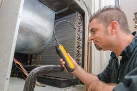 Image result for Electrical Technician In NJ