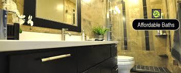 bathroom remodeling wichita ks. Handyman Wichita KS Bathroom Remodeling Ks