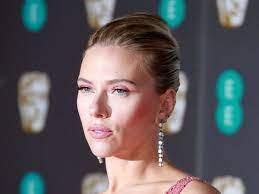 Scarlett Johansson klagt, Disney ...