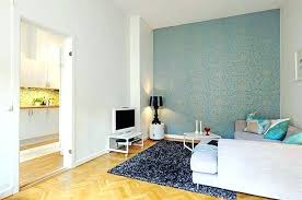 apartment wall decorating ideas white walls bedroom decorating ideas view in gallery minimal photos