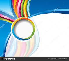 Brochure Graphic Design Background Download Poster Design Background High Quality Wallpaper