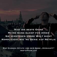 Bushido Rapper Zitate Leben Zitate