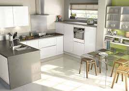 White Gloss Kitchen White High Gloss Kitchen Ideas Yes Yes Go