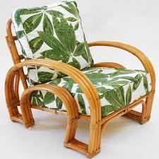 tropical themed furniture. horseshoe rattan tropical themed furniture
