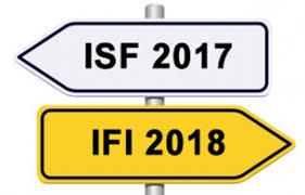 """Résultat de recherche d'images pour """"ifi impot"""""""