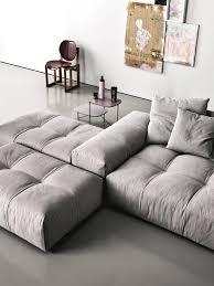 modular sectional sofa pieces x x x a bargain modular sectional sofa design pieces sofa bed sheets modular sectional sofa pieces