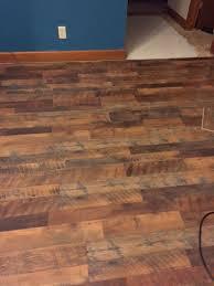 Northern Lights Click Lock Flooring   Red Oak Natural | Flooring |  Pinterest | Click Lock Flooring, Red U2026