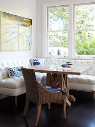 table for kitchen:  ideas about kitchen corner booth on pinterest corner dining table kitchen corner and kitchen booth seating