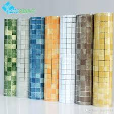 paper wall tiles marvelous pvc panels india uk plastic tile edging