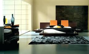 asian bedroom furniture sets. Asian Inspired Bedroom Furniture Platform Bed Style Sets Applying Plans Ikea