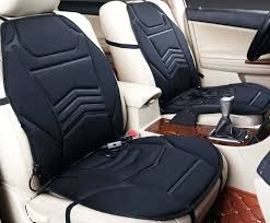 wagan heated seat cushion review top best car seat warmers of reviews new home design trends