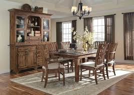 dining room chair back cushions. Kitchen Chair Back Cushions Dining Room With Ties Indoor . T