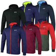 under armour tracksuit. adidas suit under armour cotton nike tracksuits hoodie tracksuit