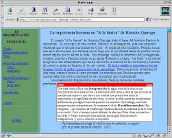 essay spanish translation online translation use in spanish as a foreign language essay writing
