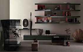 ... Living Room Wall Shelf Beautiful 3 Shelving Wall System That Is Able To  Adapt As You ...