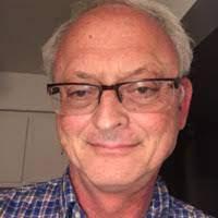 Greg Mahr - Psychiatrist and medical educator - Wayne State University |  LinkedIn