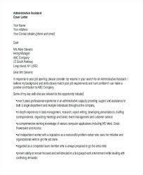 Customer Service Cover Letter Template Letters Representative Luxury ...
