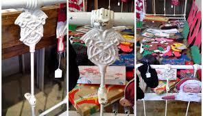 design headboard bedside tables rod sets frame classic king designer cast designs valance antique linens beds