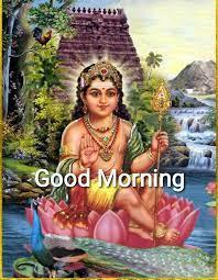 Happy thursday good morning thursday hindu god images. Pin By Nancyspice Chotu On Hindu Gods Good Morning Photos Morning Images Good Morning Images