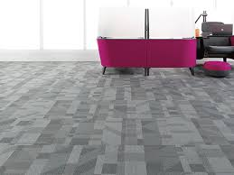 leicester flooring provides commercial carpet work from shaw contract in styles including mindful play sc domestic
