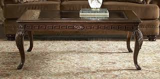 traditional coffee table designs. Impressive Traditional Coffee Table Design  Tables Traditional Coffee Table Designs E