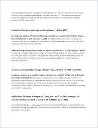 Templates For Resumes Word Custom Word Template Resume 48 Templates Inhoxa Templates