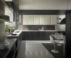 Eleven Contemporary Kitchen Kitchen Urban Contemporary Kitchen With Vibrant Plus Colorful