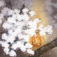「花篝 日本美術史」の画像検索結果