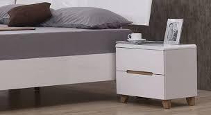 bed side furniture. oslo bedside table bed side furniture r