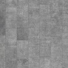 Concrete Floor Texture Vojnikinfo