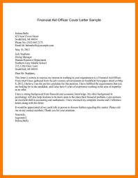 12 application letter for financial aid teen budget worksheet application letter for financial aid financial aid appeal letter example financial aid officer cover letter sample jpg