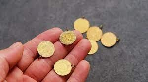 Son dakika: Altın kaç TL? Canlı altın fiyatları! 29 Ekim anlık Gram altın  çeyrek altın ne kadar? - Ekonomi Haberleri