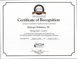 Award Certificate Free Sample Certificate Of Achievement Fresh Printable Award 12