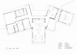 passive solar house plans australia bright design 14 tiny house plans sleep 5 loft homeca