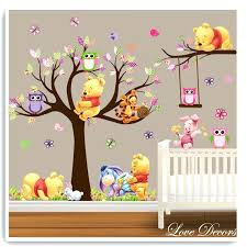 wall stickers for baby room animal themed room decor fresh wall sticker baby room animal wall