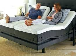 bed frames for sleep number mattresses – mobileguide.club