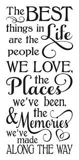 Quotes About Family Love Interesting Family Love Quotes Images Enchanting Best 48 Family Quotes Ideas On