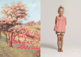 Oilily Oilily Usa Oilily Clothing For Kids Oilily Shop