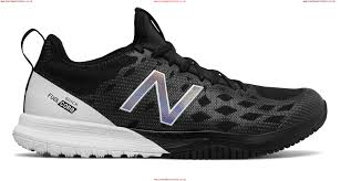 new balance running shoes for men 2017. 2017 newest fuelcore quick v3 trainer men new balance running shoes for
