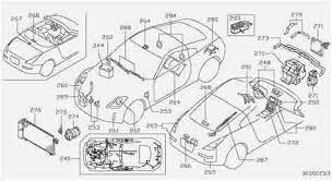 2008 350z engine diagram wiring diagram libraries nissan 350z engine diagram data wiring diagram schemamonitoring1 inikup com 350z engine diagram 2008 nissan 350z