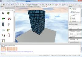 Roblox Create Using Roblox Models To Expedite Game Creation Roblox Blog
