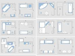 Small Bathroom Design Layout 22 Small Bathroom Design Floor Plans Bathroom Plan Layout Sharing