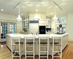 kitchen bench lighting. Pendant Lights Kitchen Full Size Of Most Outstanding Island Lighting Genius . Bench