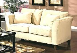 cream sofa set cream leather sofa set cream sofa set park place sofa set cream leather cream sofa