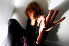 Sexual harrassment agains't women