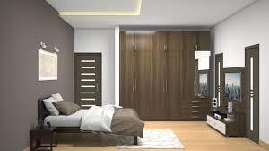 home interior design offers 4bhk interior designing packages